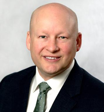 Andrew S. Platou