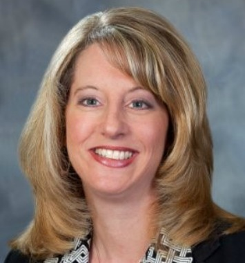 Janette D. Burke, CPA