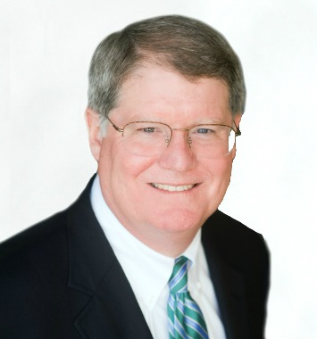 Joseph Greeves, CPA