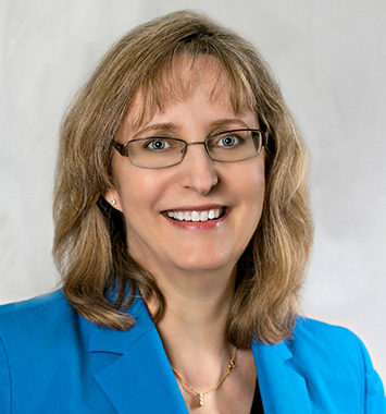 Lori Stanley