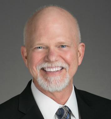 Mark Fowler, CPA