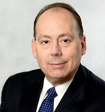 Michael Cippel
