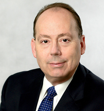 Michael Cippel, CPA