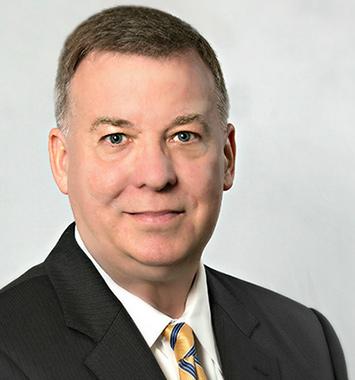Michael Drennan, CPA