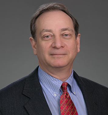 Russell Waldman