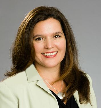 Veronica Vannoy