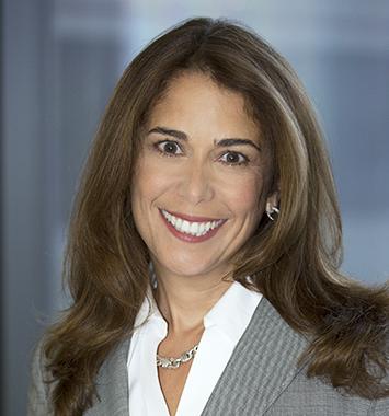Debbie Schleicher, CPA